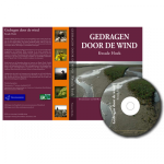 inlay-DVD-Gedragen-door-de-wind-NatuurMedia-final-small-3