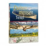 210_duinenenmensen_texel