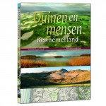 365_breed_omslag_duinenenmensen_kennemerland_kopie_1