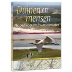 duinen-en-mensen-noordkop