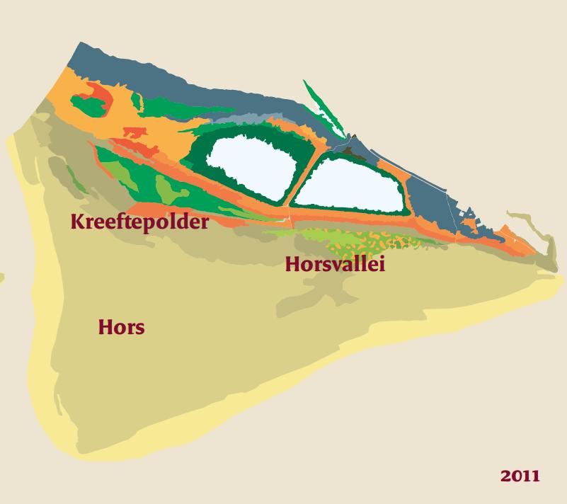De-Hors-veranderingen-uit-Duinen-en-mensen-Texel