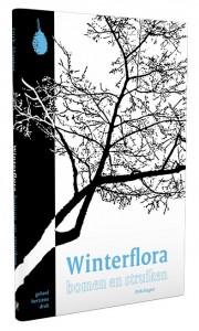Winterflora-bomen-en-struiken-3d NatuurMedia