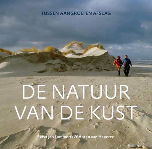 cover natuur van de kust png