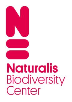 logo naturalis klein