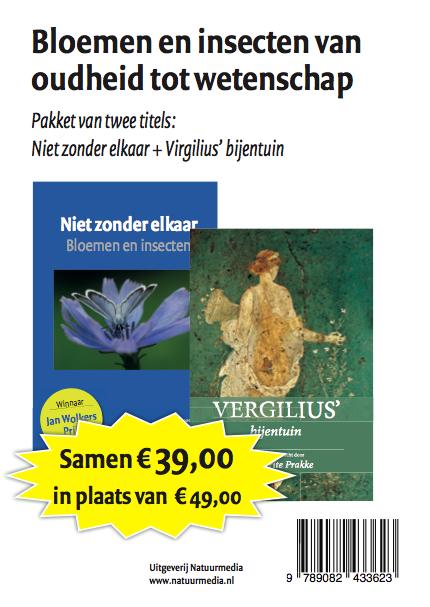 voorzijde_pakket NZE-en-Vergilius