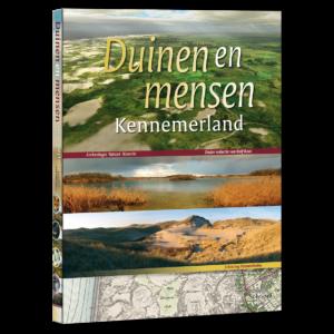 omslag-duinen-en-mensen-kennemerland