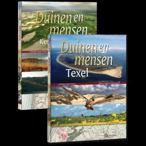 omslag-duinen-en-mensen-kennemerland-texel