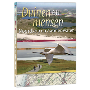 omslag-duinen-en-mensen-noordkop-en-zwanenwater