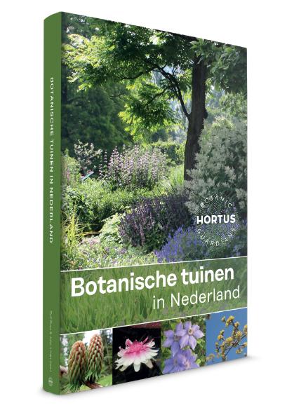 cover-bt2017-botanische-tuinen-omslag-voor-3d-klein